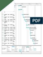 - P. Momad Biougra planning.pdf