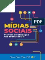 E-book - Manual de uso das redes sociais.pdf