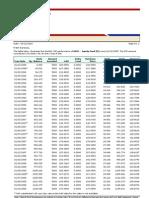 Pratiks HDFC Equity Fund