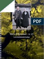 00021-Maren Rasmussen