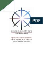 LECCIÓN-4_1_LOS-CONTENIDOS-MENTALES.pdf
