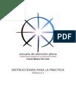 LECCION-3_2_INSTRUCCIONES-PARA-LA-PRÁCTICA-MODULO-3.pdf