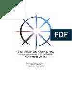 LECCIÓN-5_1_LA-ATENCIÓN-ABIERTA.pdf