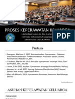 Teori Pengkajian Kesehatan Keluarga1.pptx