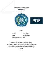 LP LUKA BAKAR.docx