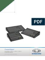 Manual-PowerMate3.pdf
