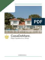 1001-casademare-2020-1592912463