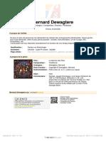 [Free-scores.com]_traditional-la-marche-des-rois-38142