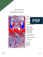 2. Non UcD amp IR2110 TL074 - COMPONENTS.pdf