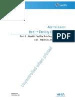 [B-0440] Medical Imaging Unit.pdf