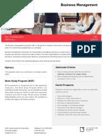 aec-business-management-program-PdfBrochure-en