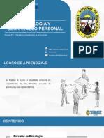 Experimentos Psicología.pptx
