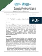 ESTRATÉGIA DE RECURSOS HUMANOS PARA O ACESSO UNIVERSAL CSP29-10-p