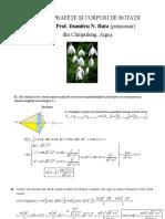aplicatii_la_coorpuri_de_rotatie.pptx