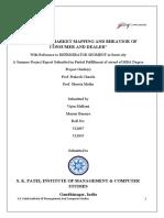 REPORT 2019 12.docx