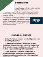 Prezentare 7-Socializarea.pdf