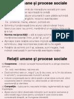 Prezentare 9-Procese sociale si grupuri sociale.pdf