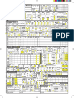 259163419-HISTORIA-CLINICA-PERINATAL-BASE-SIP-2012-pdf.pdf