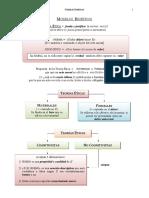 05.- MODELOS BIOÉTICOS.docx