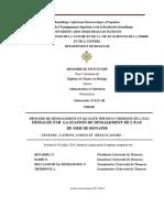 Abderrazak-ATALLAH.pdf
