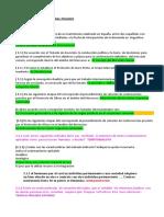 DDIPRI PREGUNTERO PRIMER PARCIAL VICKY 2017-1 (1).doc