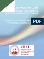 manuel_20de_20_20microbiologie_201