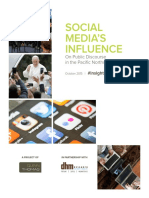 QUINN-THOMAS_SocialMedia-Insights_Final.pdf