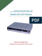 DECODIFICADOR ZTE ZXV10 B710S -A31 Gris-convertido-convertido.pdf
