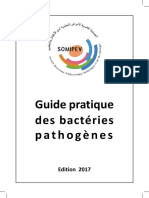 Le-guide-pratique-des-bacteries-pathogenes.pdf