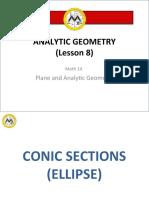 math14_lesson 8.ppt