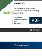 Whats-New-In-Minitab-17-PowerPoint-Presentation