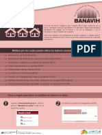 BANAVIH.pdf