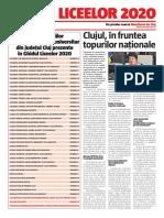 GHID-LICEE-CLUJ-2020.pdf