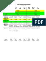 Programare_prof_serviciu_iunie_2020_FINAL.xlsx