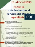 Clase 20.pptx