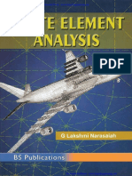 Finite Element Analysis by G- By EasyEngineering.net.pdf