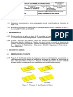 ITO-028 Identif rede FTTH 10out18.pdf