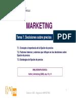 Tema_7_xComplementariox.pdf