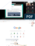 google meed