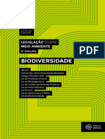biodiversidade_vol3_6ed