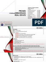 Uts Real Estate Marjuki 321710037 Kelompok 1 Kws.industri Ars.17.d.1-Dikompresi