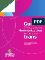 Guia-Clinica-para-la-Hormonizacion-en-personas-Trans-MSP-Uruguay-2016-version-con-Fe-Erratas.pdf