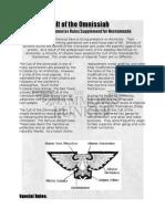 129102378-120162853-Cult-of-the-Omnissiah-Necromunda.pdf