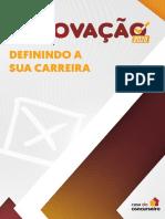 aprovacao-2020-ebook-01-definindo-carreira