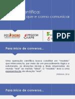 Escrita científica.pdf
