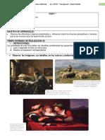 GUIA APOYO LENGUAJE 8° AÑO (3).pdf
