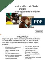 cholera_prevention_control_fr.pdf