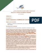 Actividad 1 Alixon Patrocino Recio.doc