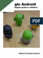 google-android.pdf