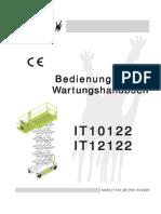 Bedienungsanleitung_Iteco_ IT10122-IT12122 3.pdf